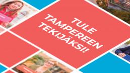 Atomi-Tampere-tekijä