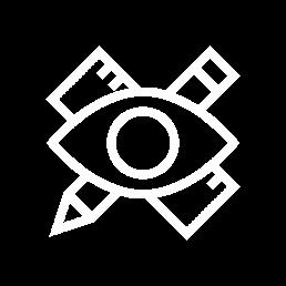 atomi-brand