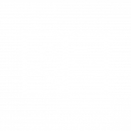 atomi-publication