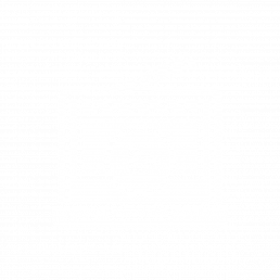 atomi-video