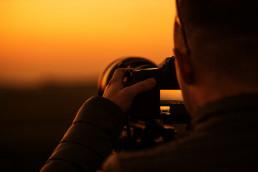 Video ja valokuva tarinasi kertomiseen